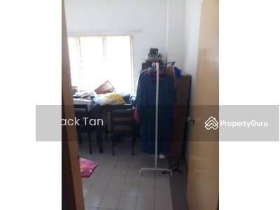 For Sale - Lembah Maju Ampang Pandan Indah, Cheras, KL