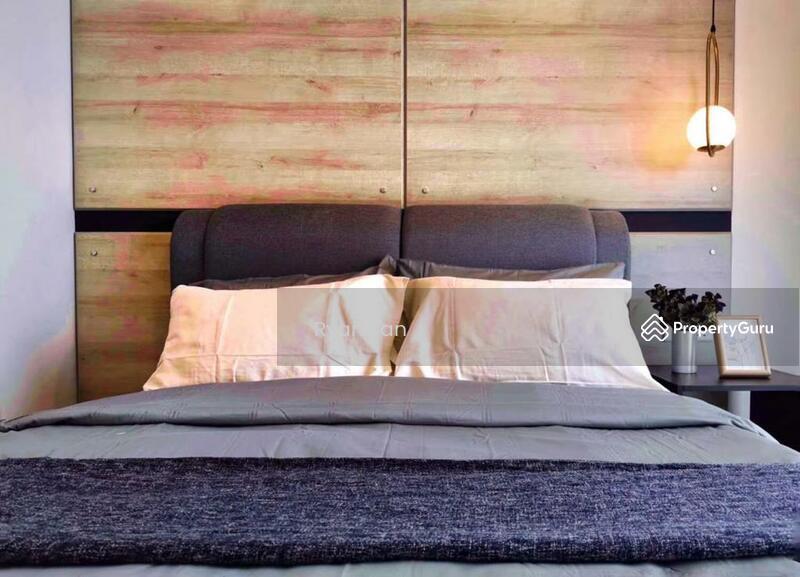 ARIA Luxury Residence, KLCC #160732219