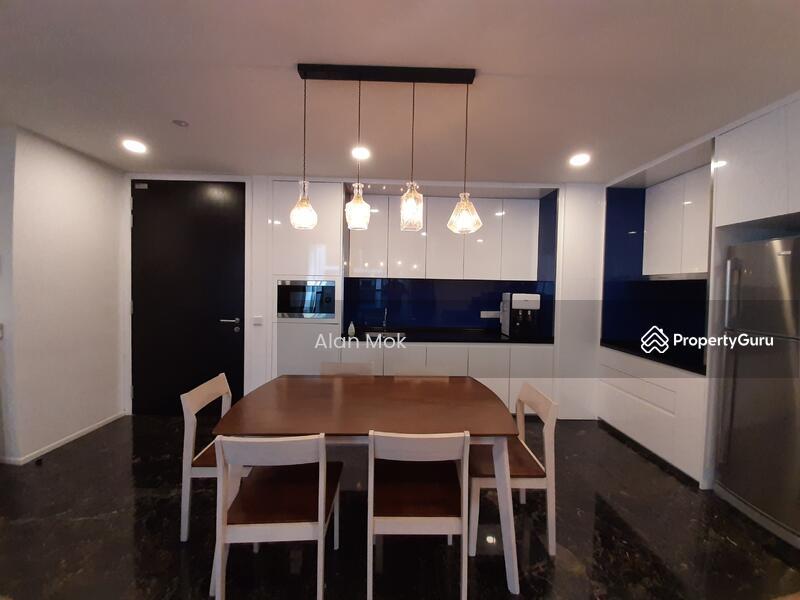 Arcoris Residences @ Arcoris Mont Kiara #142395321