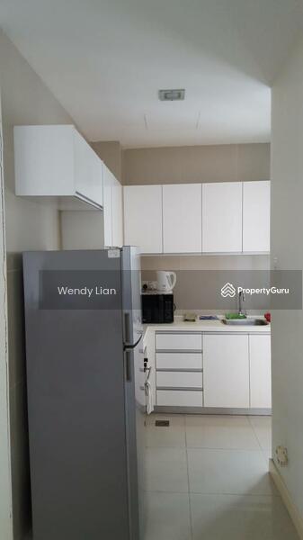 Gaya Bangsar Condominium #142460757