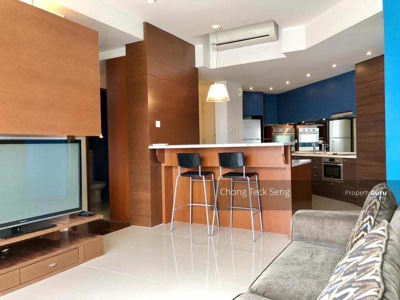Verve Suites @ Mont Kiara #154210819