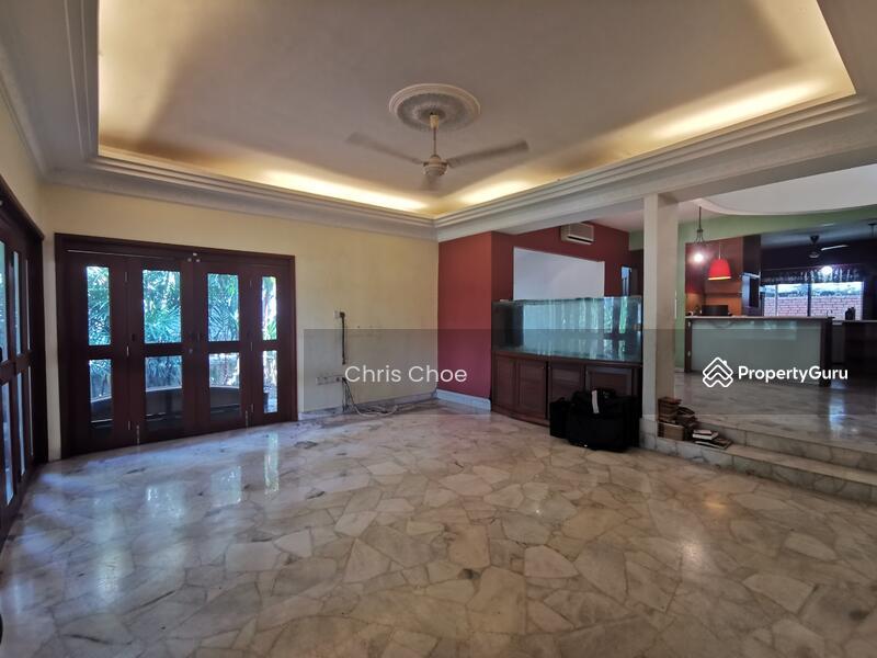 SemiD Jalan ss20/21, Damansara Kim, Petaling Jaya #147167105