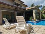 Riverside Residence, Meru VALLEY GOLF RESORT