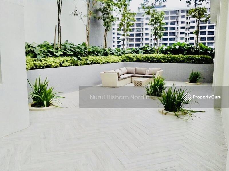 GOOD DEALS Suria Residence Bukit Jelutong Shah Alam #142967793