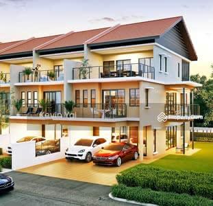 For Sale - Tiara Hills