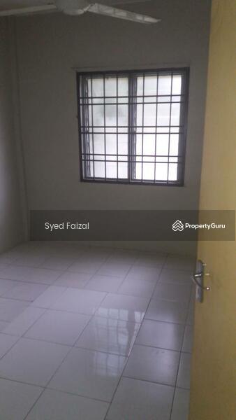 Pangsapuri Nuri #143187251