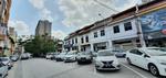 Khong Clinic @ Clarke Street Jalan Sultan Abdul Jalil Excelsior