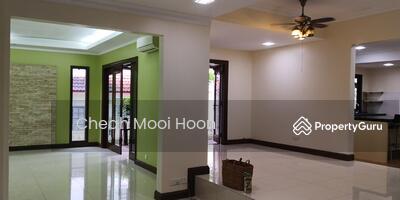 For Rent - Jalan cecawi 6/4A, kota damansara