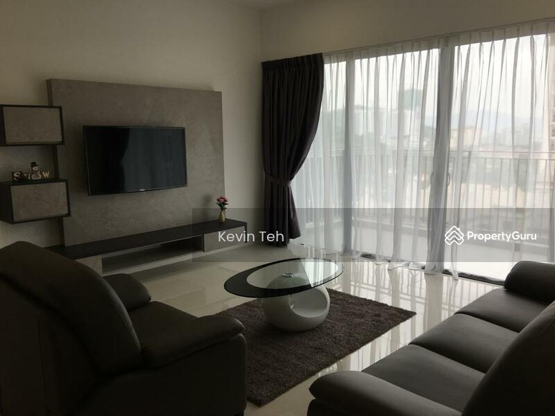 Residensi 22 @ Mont Kiara #143734767