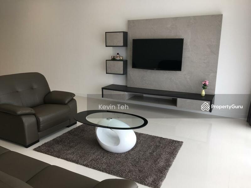 Residensi 22 @ Mont Kiara #143734769