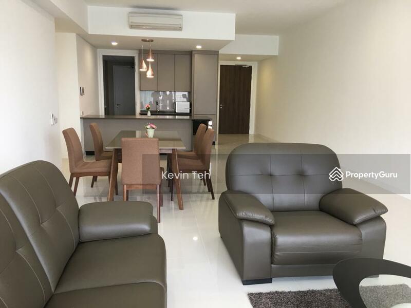 Residensi 22 @ Mont Kiara #143734771