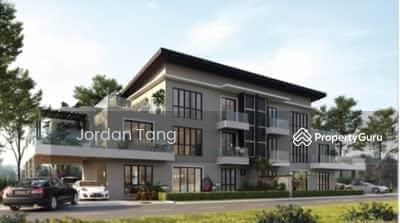 For Sale - Bandar Tun Razak