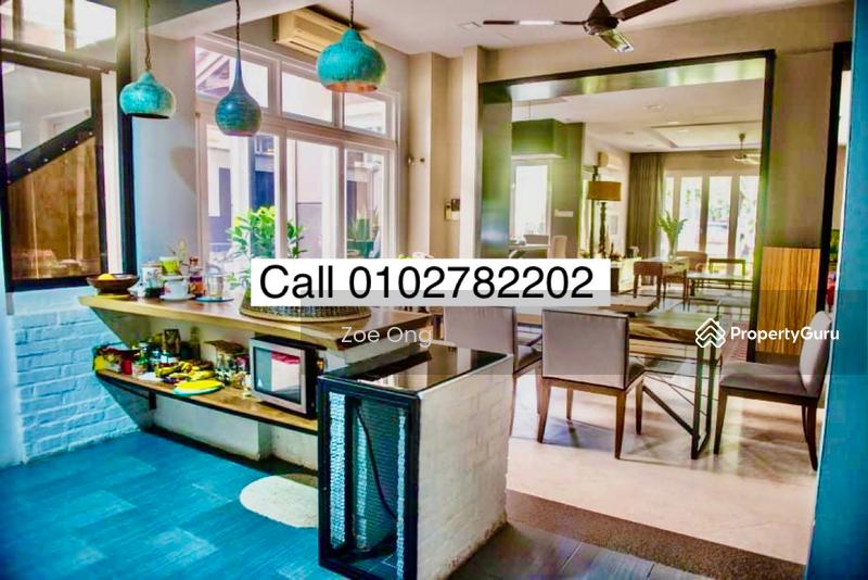 D'Villa Link Bungalow Full Reno , Kota Damansara #144076587