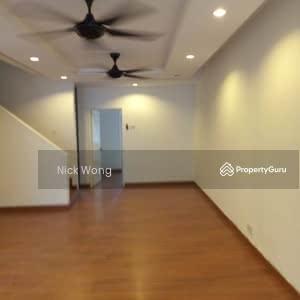 For Sale - Bukit Subang