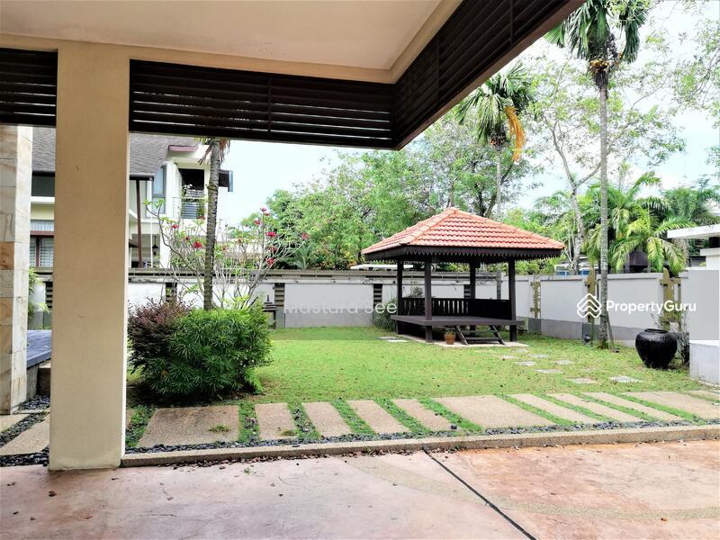 Forte, Bukit Jelutong #144244977