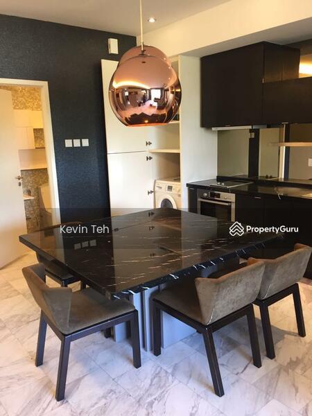 Verve Suites @ Mont Kiara #144331711