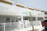 Double Storey adira Bandar Sri Sendayan