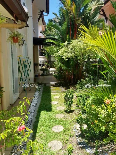 2.5 Sty Semi D Kota Damansara , Villa Damansara #144451665