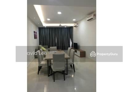 For Sale - G Residence @ Desa Pandan