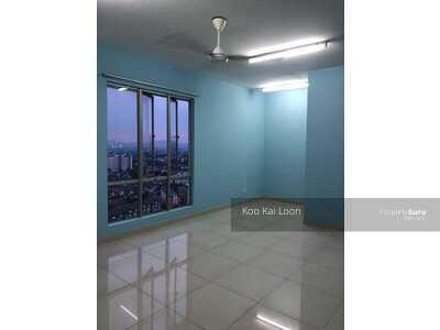 For Rent - Platinum Hill PV 2