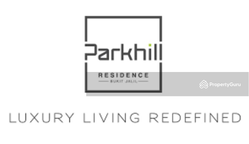 Parkhill Residence Bukit Jalil #144701105