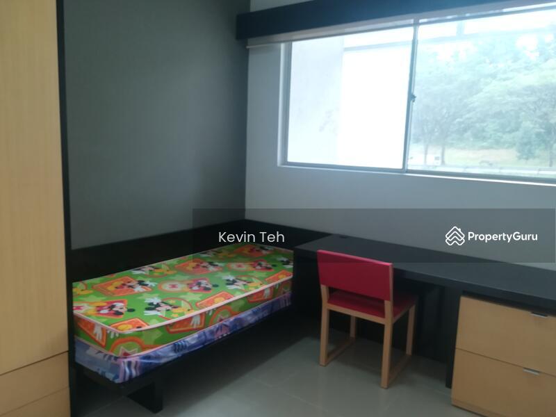 Verve Suites @ Mont Kiara #144860965