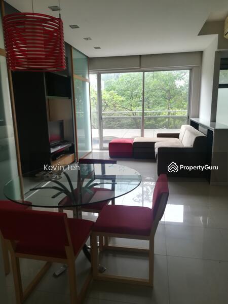 Verve Suites @ Mont Kiara #144860997