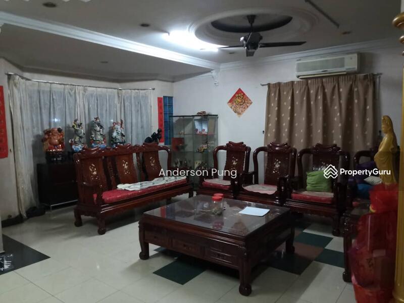 Taman Ehsan, Kepong #144902443