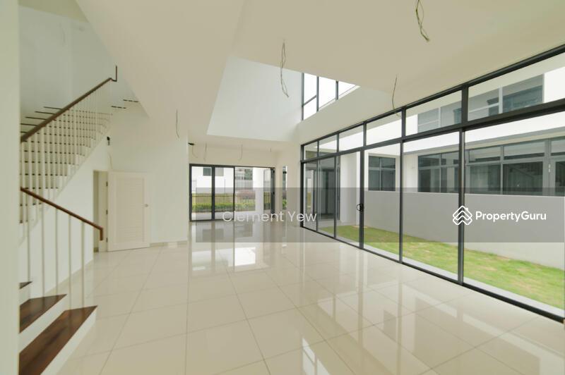 Eco Ardence Pavilion House 32x75 #144940259