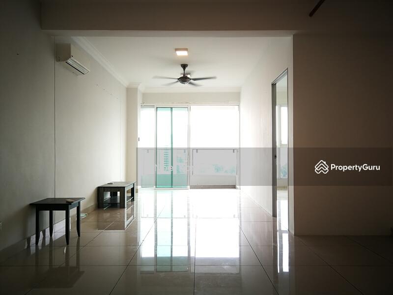 Pacific Place @ Ara Damansara #145041349