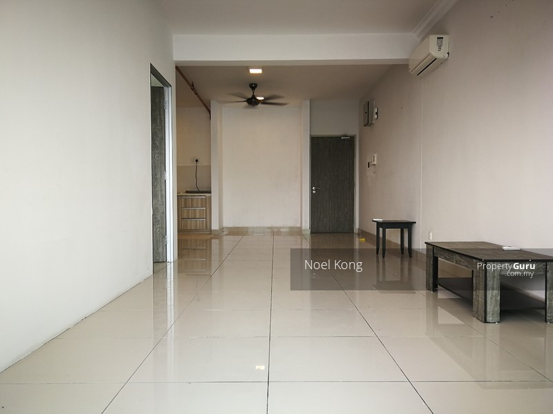 Pacific Place @ Ara Damansara #145041353