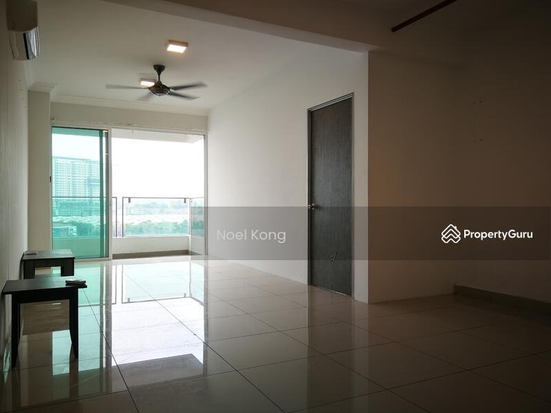 Pacific Place @ Ara Damansara #145041377