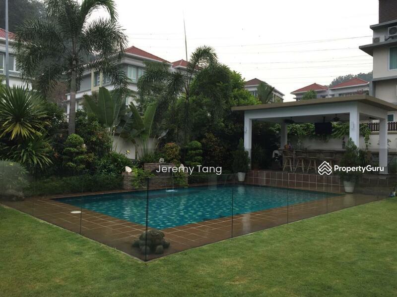 The Rafflesia @ Damansara Perdana #145042189