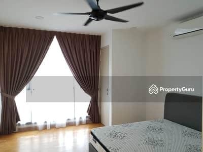 For Rent - KL Gateway Residences