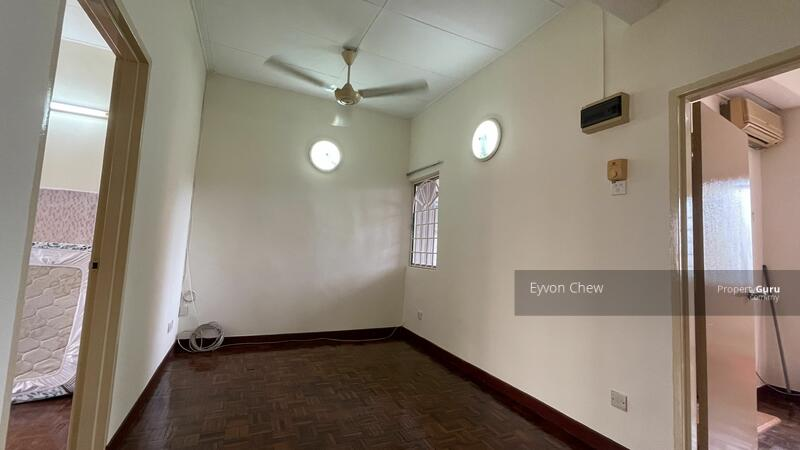 Section 6 @ Kota Damansara #168402755