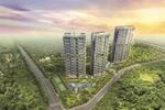 BANGSAR [NEXT TO MRT] 5 STAR LUXURY 4-BEDROOMS SKY BUNGALOW