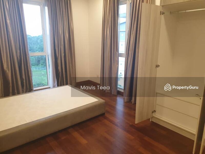 Subang Parkhomes #145427709