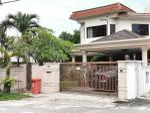 SemiD Jalan ss22a/1, Damansara Jaya, Petaling Jaya