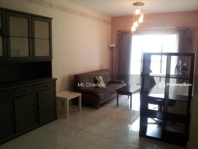 Pantai Panorama Condominiums #159143539