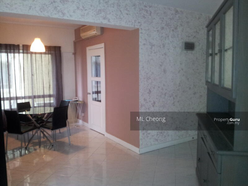 Pantai Panorama Condominiums #159143545