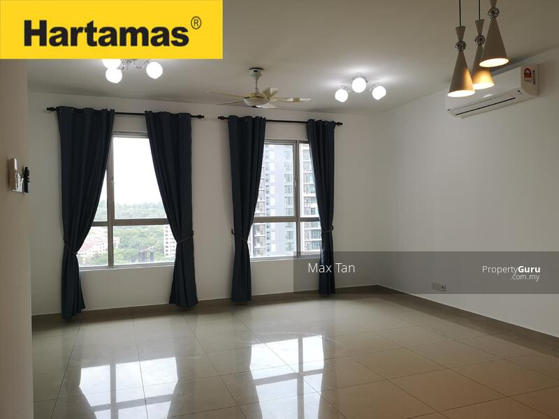 Casa Tropicana #159202465