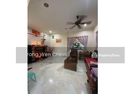 For Sale - Kepong Ulu, Taman Ehsan, Taman Desa Jaya, Kepong Baru, Taman Kepong, Selayang Jaya