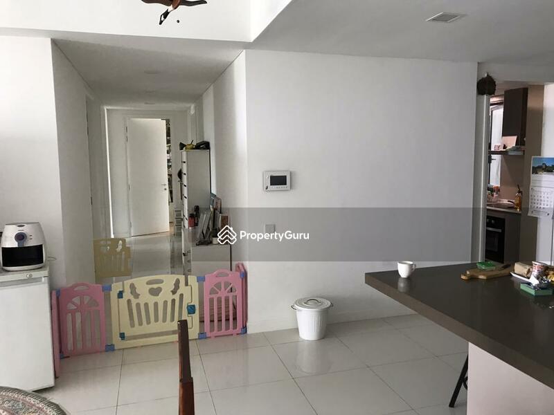 Residensi 22 @ Mont Kiara #145613345