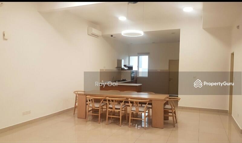 Cassia @ Garden Residence #145613533