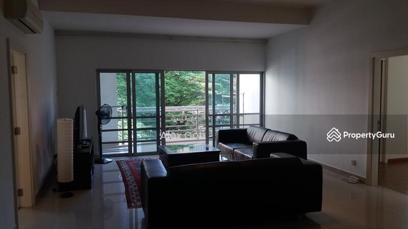 One Residency #166913745