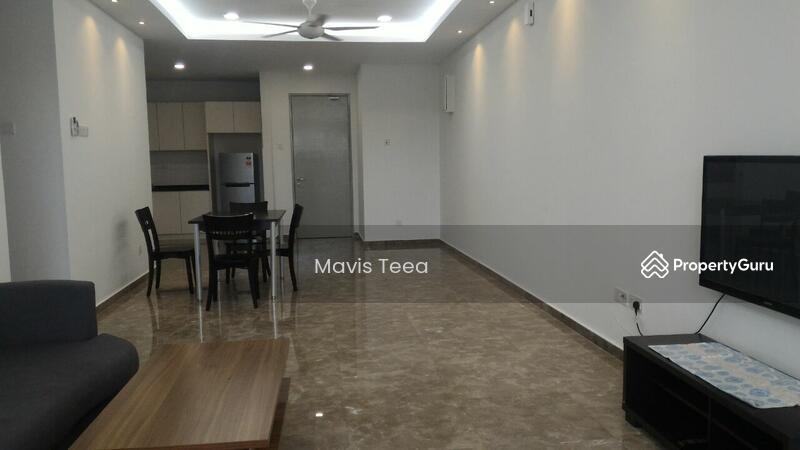 Subang Parkhomes #145673133