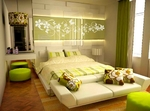 Next wt Mall [ Full LOAN + CASH BACK ] Exclusive Stunning Classic KL CondO @ Glenmarie