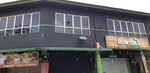 1st Floor CORNER Office Taman Tasik Utama, Ayer Keroh Melaka