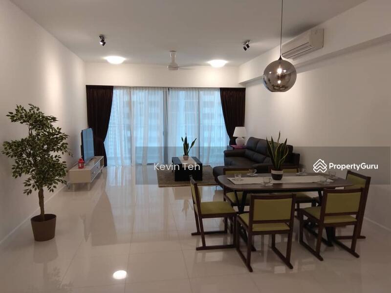 Residensi 22 @ Mont Kiara #145777101
