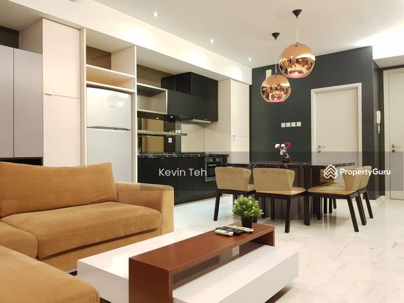 Verve Suites @ Mont Kiara #145817259